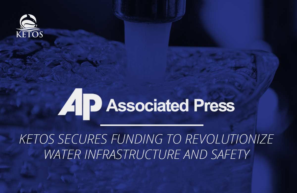 Associated Press News