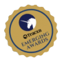 Tracxn Awards