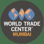 World Trade Center Awards
