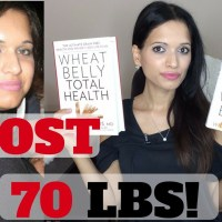 How I LOST 70 lbs | WHEAT BELLY LIFESTYLE | KETO | DIET REVIEW