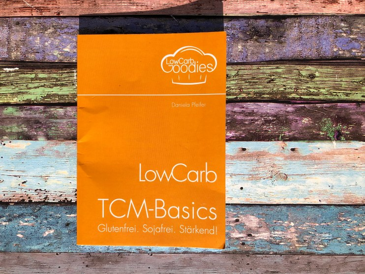 LowCarb TCM-Basics