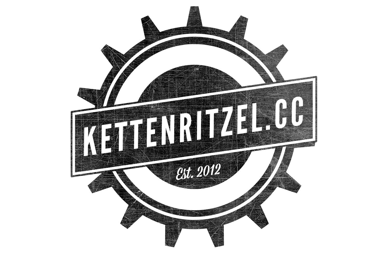 Kontakt • Kettenritzel.cc