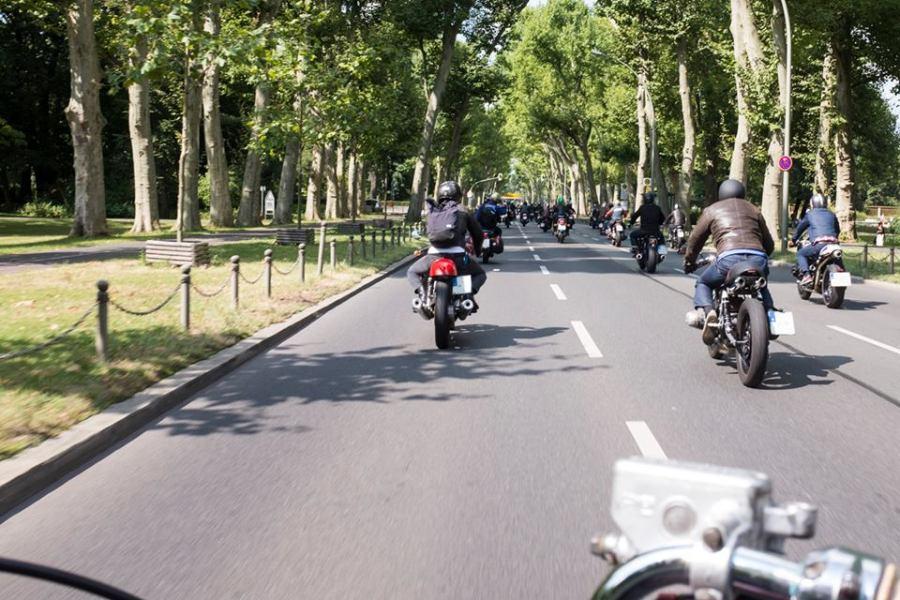 Hill Ride Berlin, Foto: http://www.david-biene.de/