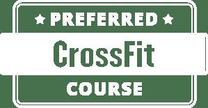 CrossFit Preferred Course
