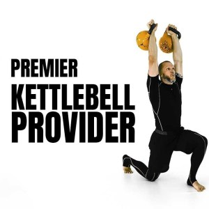 Checkout Cavemantraining.com for anything kettlebell training