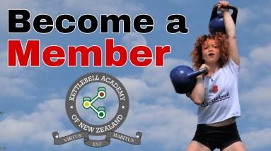 Introducing Memberships