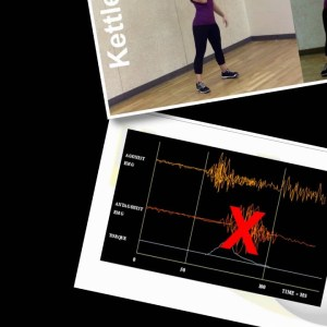 KettleBell Concepts Online Foundations Course
