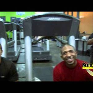 Level 1 Testimonials-Dec 2-3, 2010 Crunch-Kips Bay NYC, NY.avi