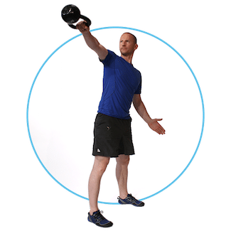 Can Kettlebell Swings Be Done Everyday The Daily Swing