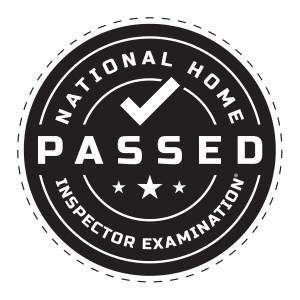 NHIE Exam Passed