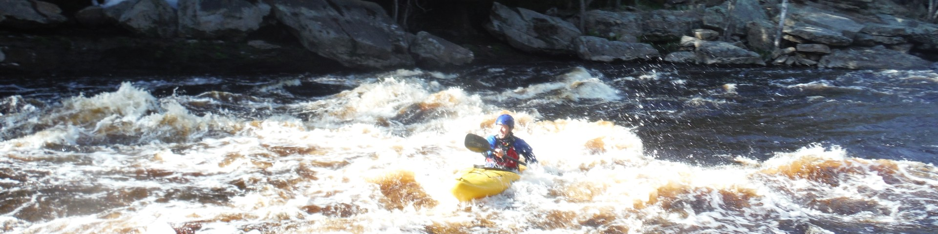 kettle river minnesota whitewater