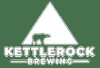 Kettlerock Brewing