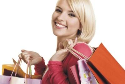 Mediatutkimus selvitti kuluttajakäyttäytymisen muutosta