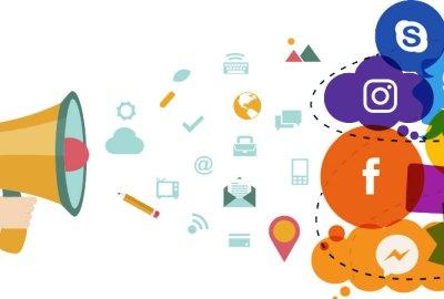 Vihjeitä nettikasinoiden sosiaalisen median markkinointiin