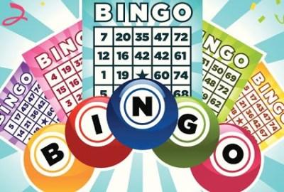 Bingomarkkinointi 20-luvulla