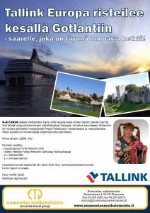 NM_tallink_gotlant