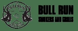 BULLRUN_smokersandgrills