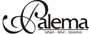 Palema_logo_rgbwww