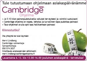cambridge_mervi_ykskasi_v3