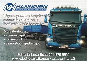hänninen_vko46