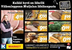 kmarket_lohjanportti_vko8