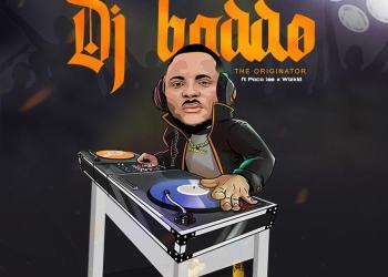 DJ Baddo x Poco Lee – Comot Body (Refix)