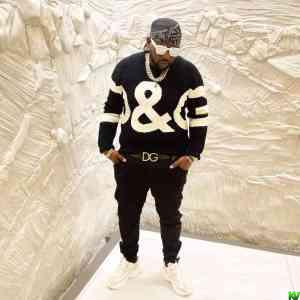 DJ Maphorisa Mellow & Sleazy – Bazozwa ft. Young Stunna