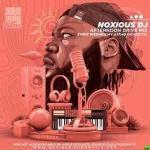 VOT FM Afternoon Drive Mix (28-07-21) By Noxious DJ