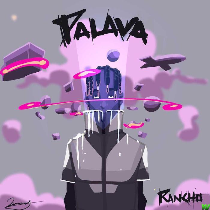 Rancho – Palava