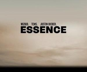 Wizkid ft Tems & Justin Bieber – Essence (Remix)