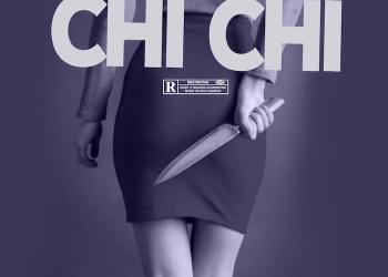 Xkhid – Chi Chi