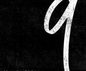 Brymo – 9 Harmattan & Winter Album