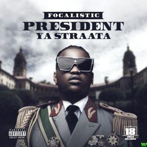 Focalistic ft Caltonic SA – Peer Pressure