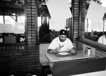 Lil Ugly Mane – Flowers
