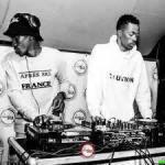 Mdu aka TRP – Montgomery ft. Nkulee 501