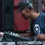 Muziqal Tone – Momo 5 (Main Mix)
