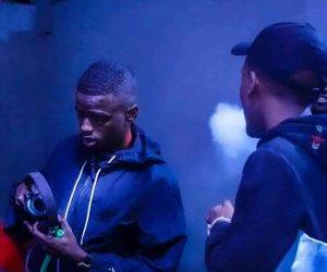 Nkulee 501 T & T MuziQ & S&S Duo – Georgina (Dub Mix)