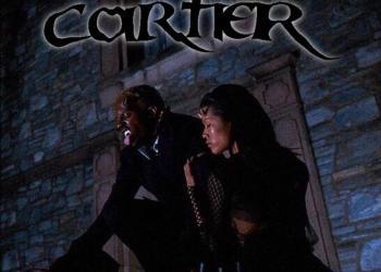 Playboi Carti – Cartier