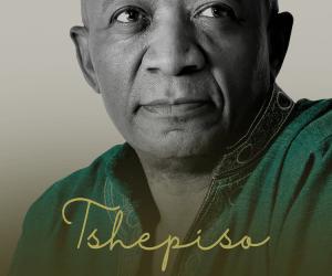 Tshepiso – Ke Mang
