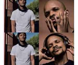 Young Stunna Felo Le Tee Mellow & Sleazy – Bopha (TorQue MuziQ & Kamza Heavypoint Afro Tech Remix) ft Kabza De Small & Madumane