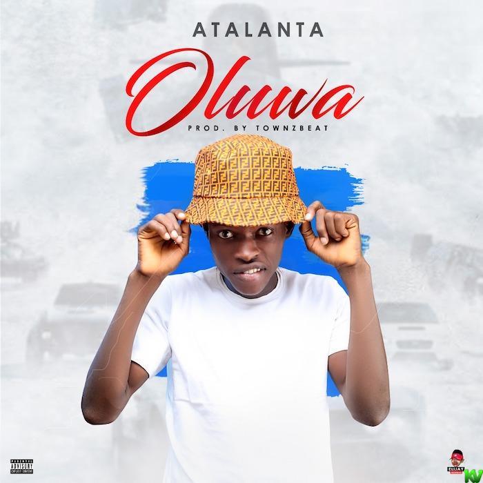 Atalanta – Oluwa