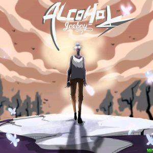 Lyrics Joeboy – Alcohol