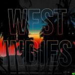 Koffee – West Indies