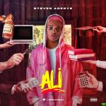 Steven Adeoye – Ali