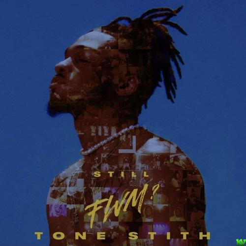 Tone Stith Ft. Maeta – Something In The Water