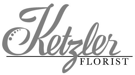 Weddings by Ketzler Florist | Flint, MI