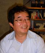 AHN DO-hyeon