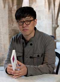 interview-kim-jung-hyuk