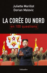 la_coree_du_nord_en_100_questions_0