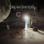 Dream Theater – Black Clouds And Silver Linings